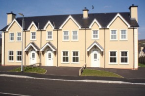 Where now for the Irish Property Market?