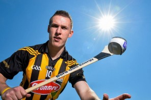 Cillian Buckley on what it means to compete for Kilkenny and study in UCD