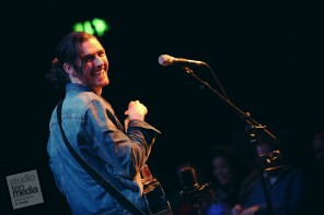 Hozier Review