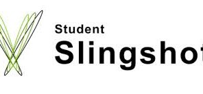 Innovation and Imagination were to the fore as Student Slingshot took over Dublin Castle