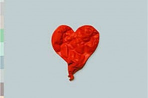 The perfect break-up albums for Valentines Day