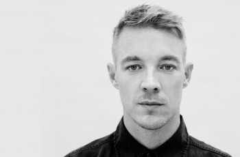 Who is Diplo?