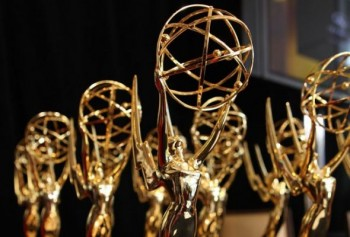 Records Smashed at the 2015 Emmy Awards