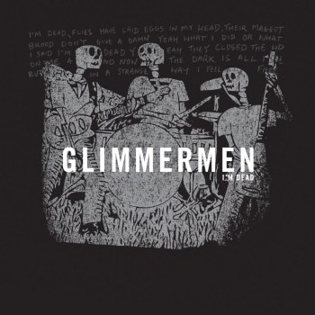 One from the Crate: Glimmermen
