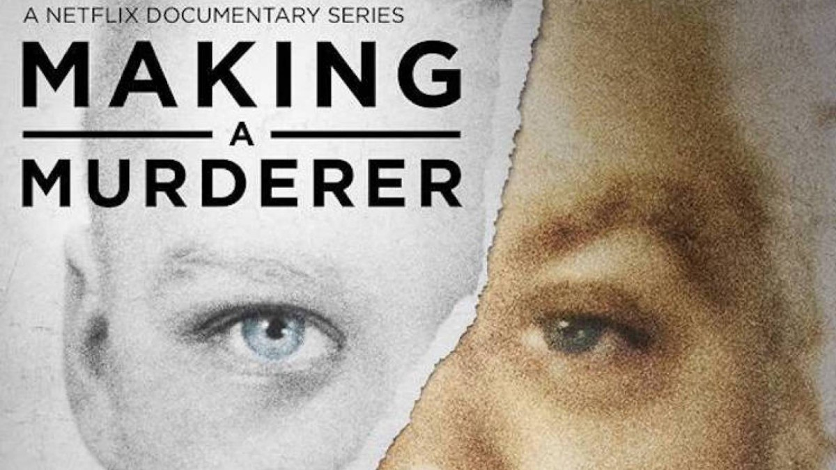 Shows To Watch Post-Making A Murderer (No Spoilers!)
