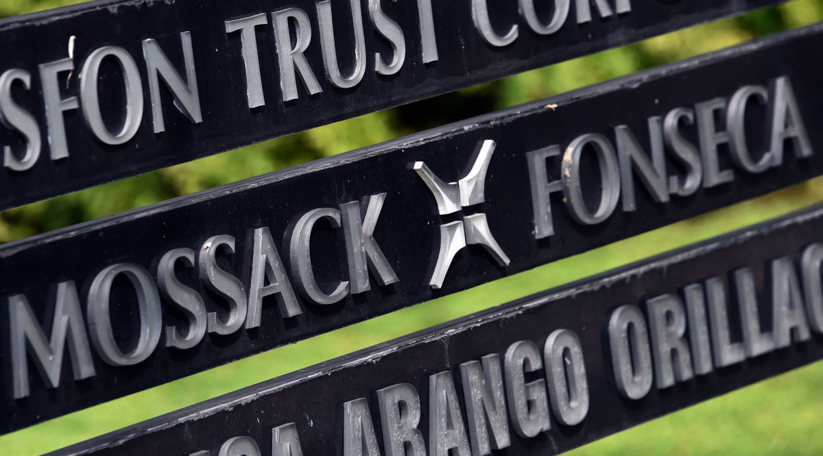 """The Panama Papers"", What You Need to Know"